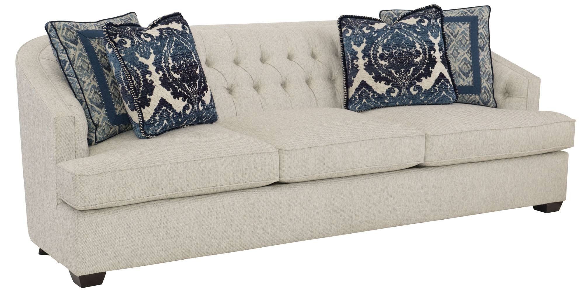 Bernhardt Cheyenne Sofa For Sale Palisades Pricebernhardt Reviews in Bernhardt Tarleton Sofas (Image 1 of 15)