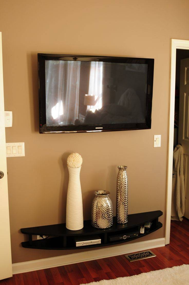 Best 25+ 55 Inch Tv Stand Ideas On Pinterest | Diy Tv Stand, Tv Regarding Corner Tv Stands For 55 Inch Tv (View 3 of 15)