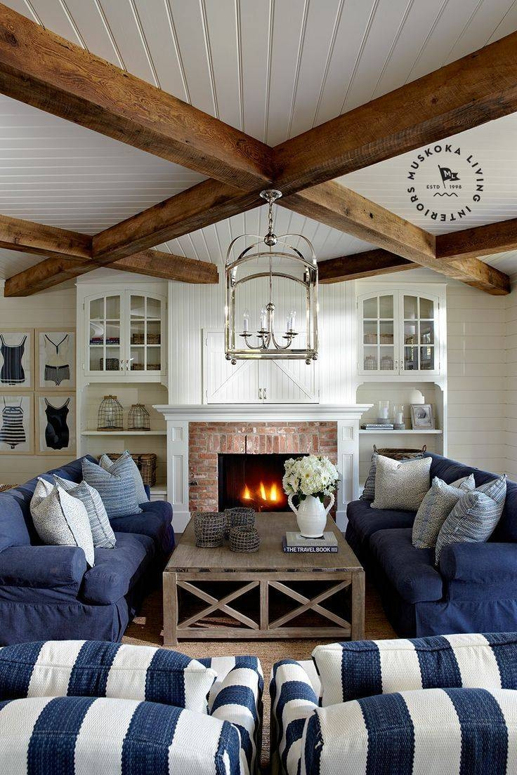 Best 25+ Denim Sofa Ideas On Pinterest | Light Blue Couches, Blue pertaining to Blue Jean Sofas (Image 1 of 15)