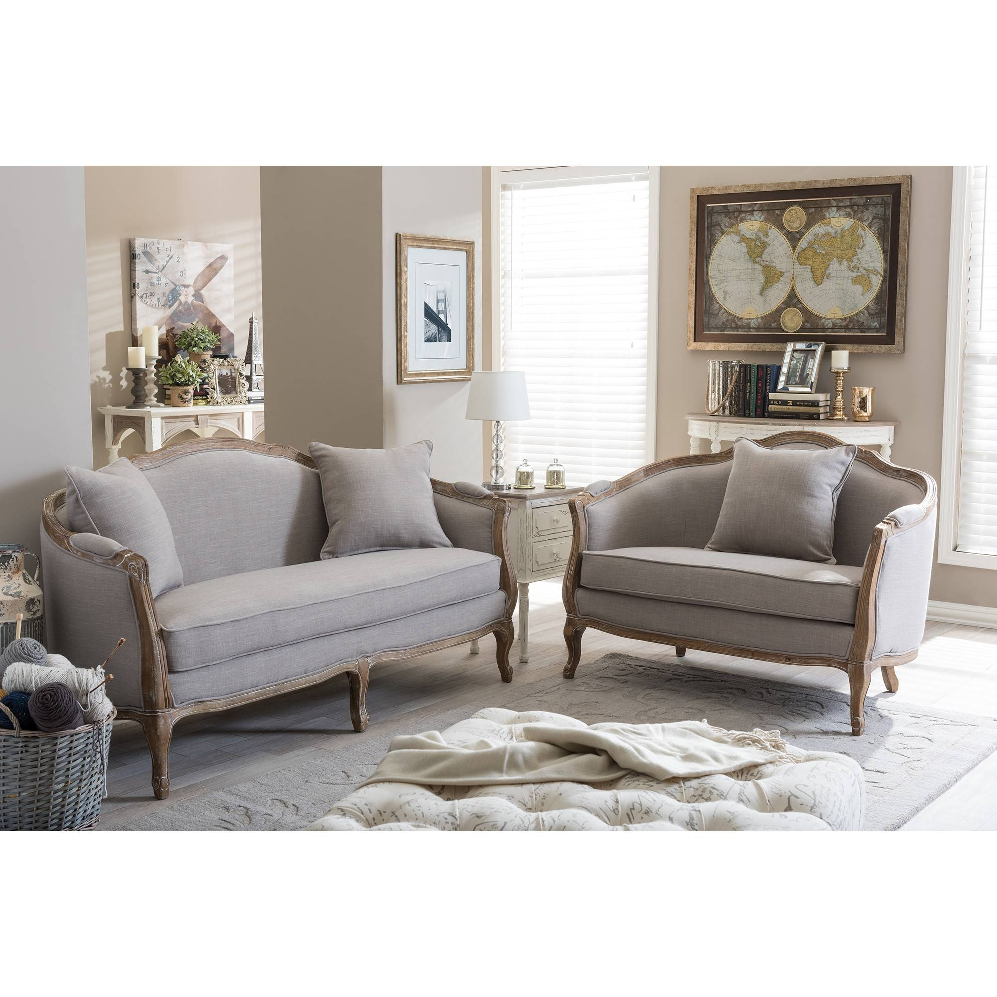Best Country Style Sofas 36 About Remodel Sofas And Couches Ideas throughout Country Style Sofas (Image 2 of 15)