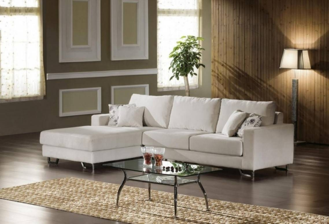 Best L Shaped Sofa. Stunning Image Of L Shaped Sofa With Best L With Regard