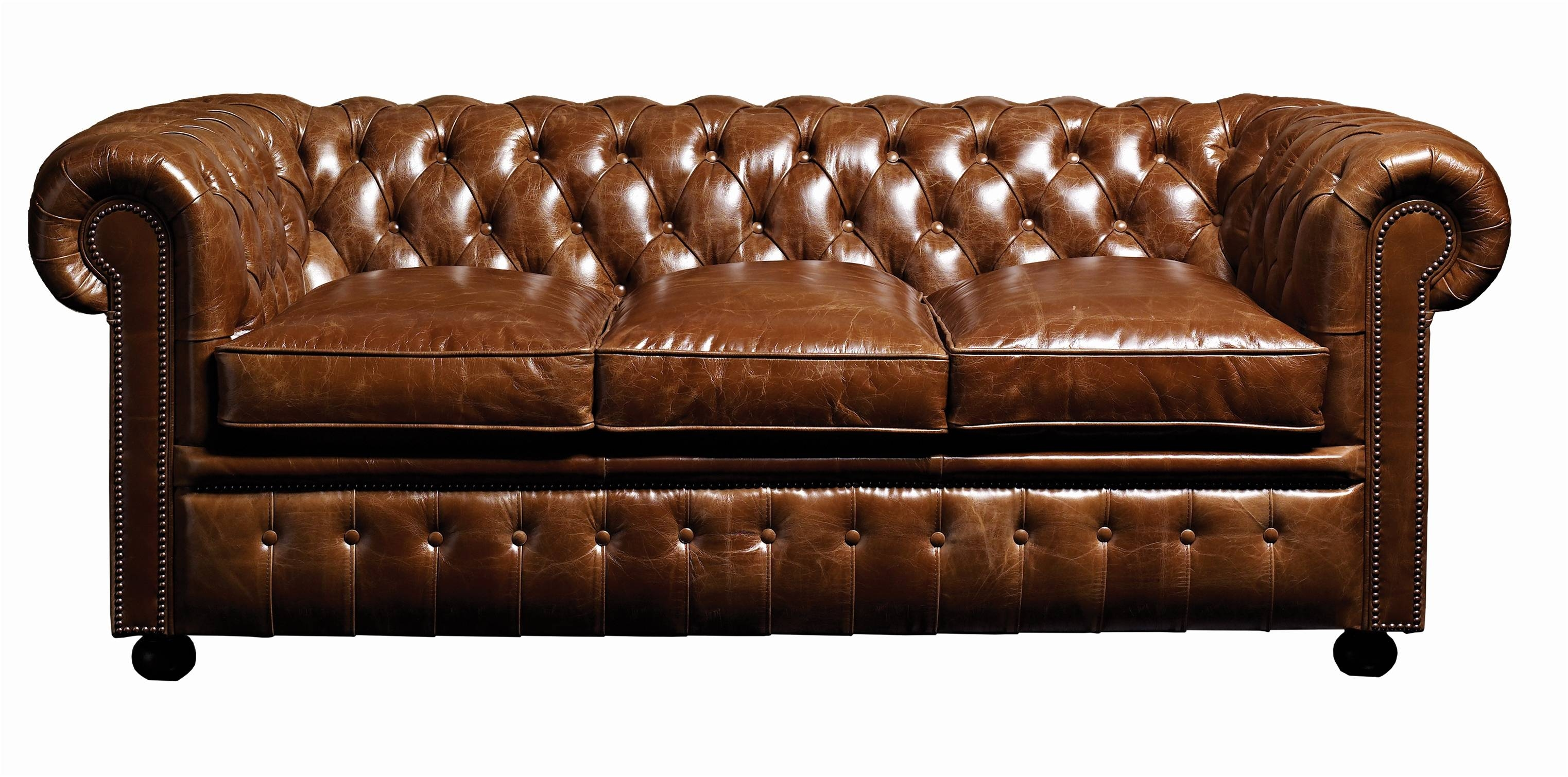 Best Of Chesterfield Sofa Craigslist Luxury - Sofa Furnitures with Craigslist Chesterfield Sofas (Image 2 of 15)