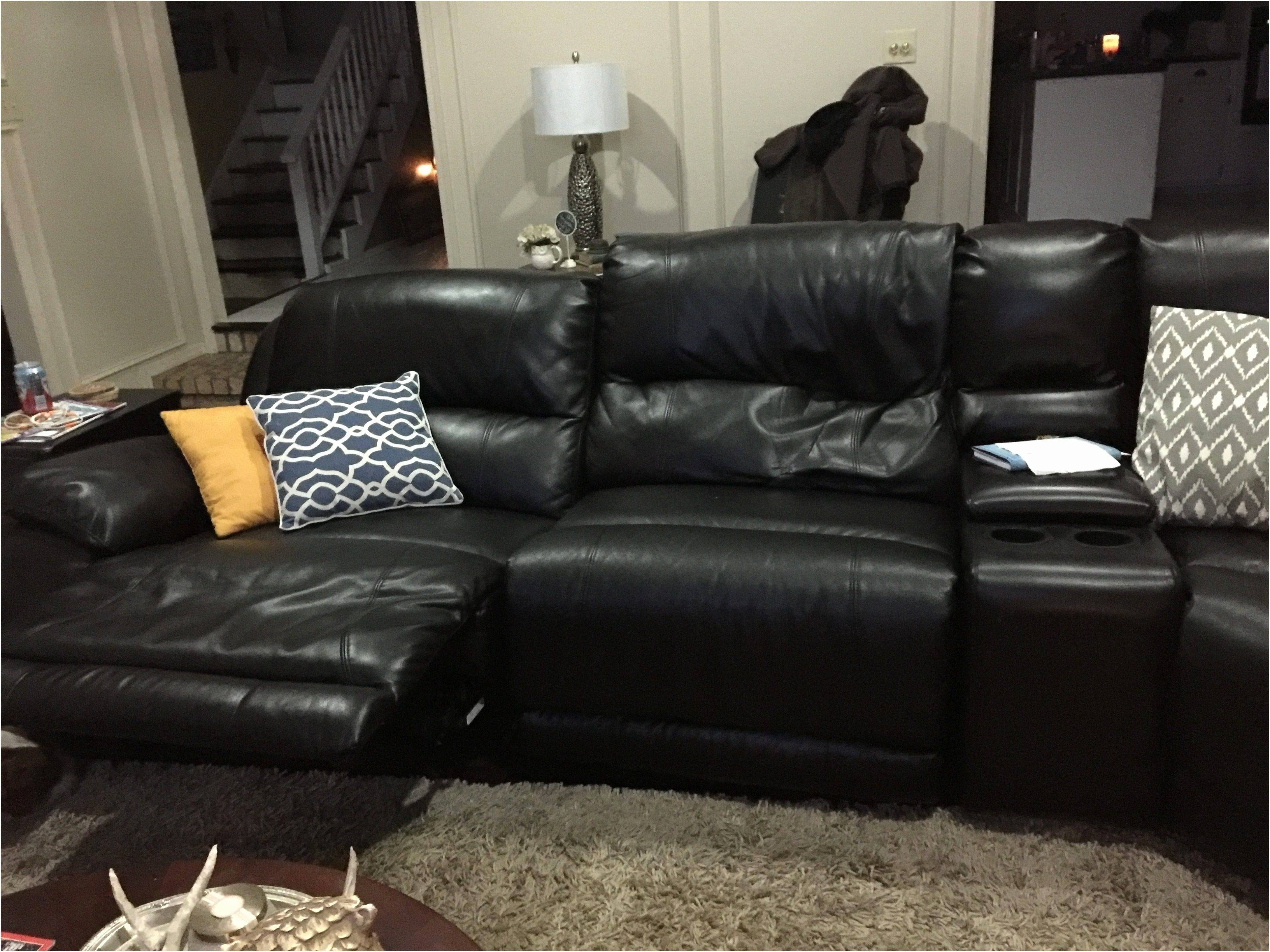 Best Of Chesterfield Sofa Craigslist Luxury - Sofa Furnitures with Craigslist Chesterfield Sofas (Image 1 of 15)