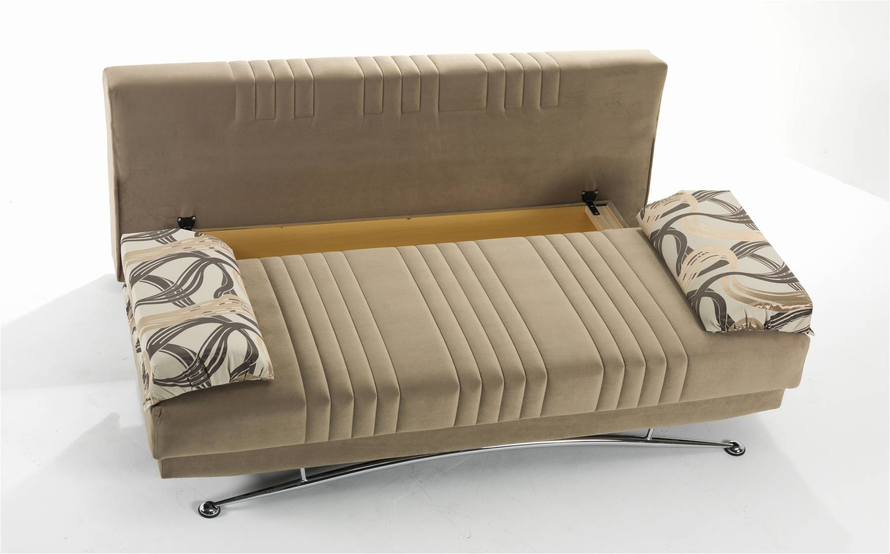 Best Of Everyday Sofa Bed | Sofa Bed Idea intended for Sofas With Support Board (Image 2 of 15)