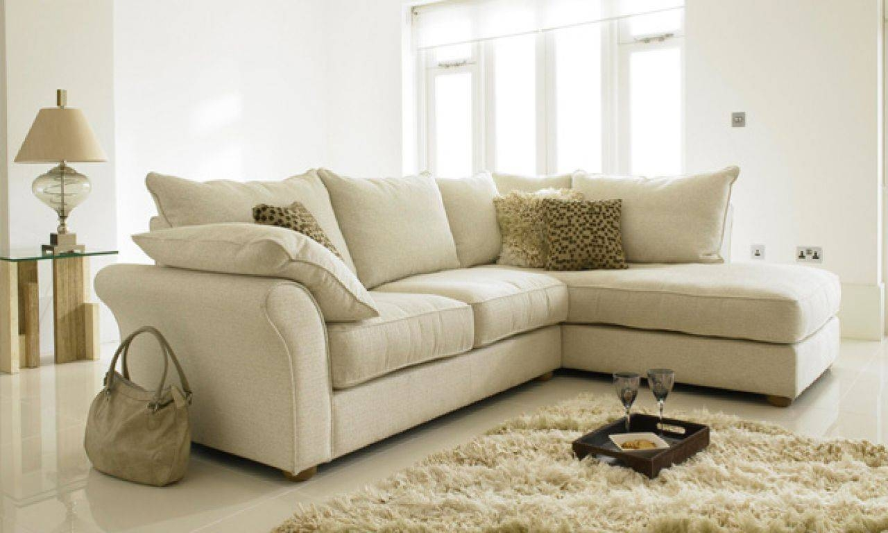 Best Small Scale Sectional Sofa | Gigi Diaries For Small Scale Sectional Sofas (View 2 of 15)