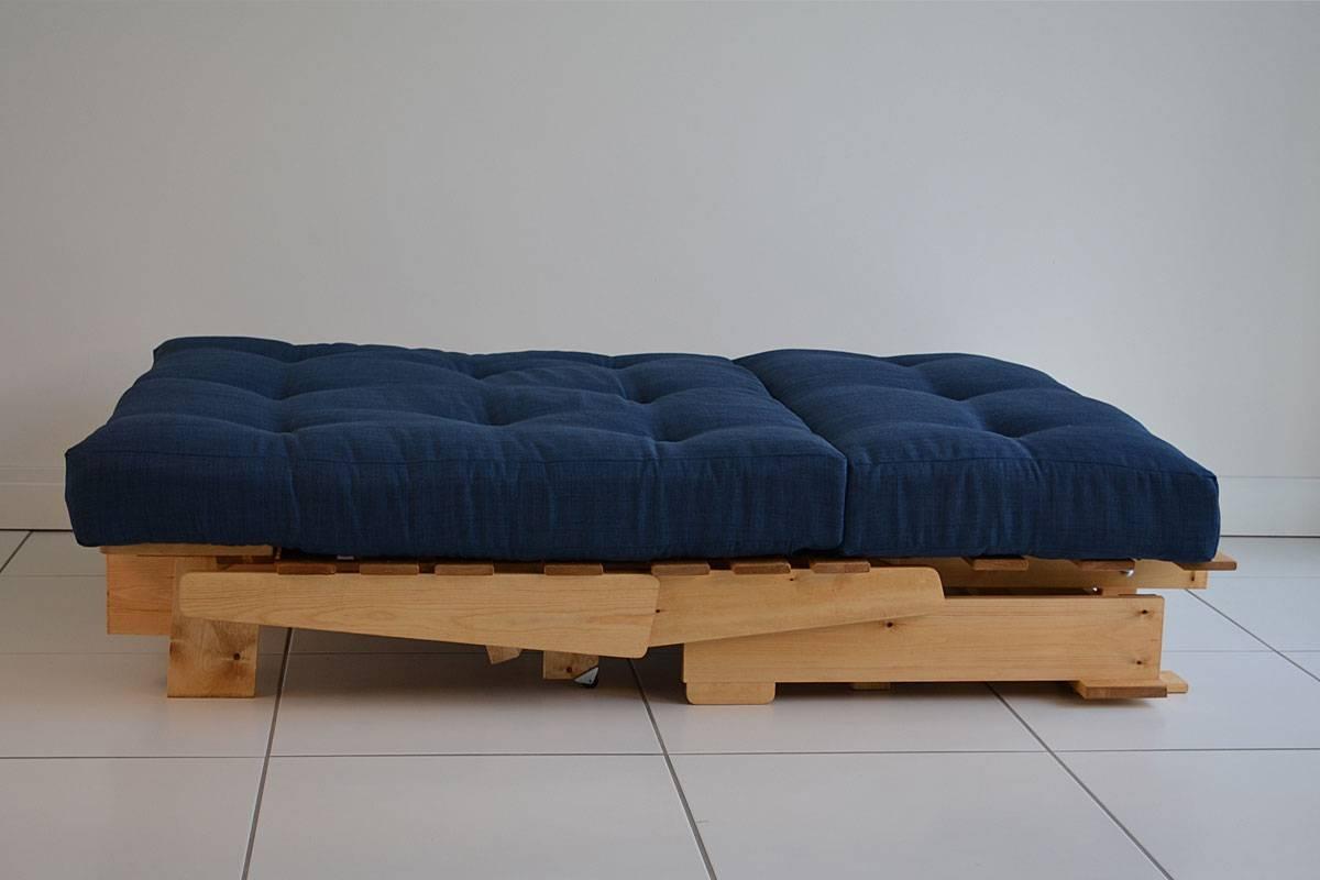 Best Sofa Beds Reviews Uk | Centerfieldbar inside Full Size Sofa Beds (Image 3 of 15)
