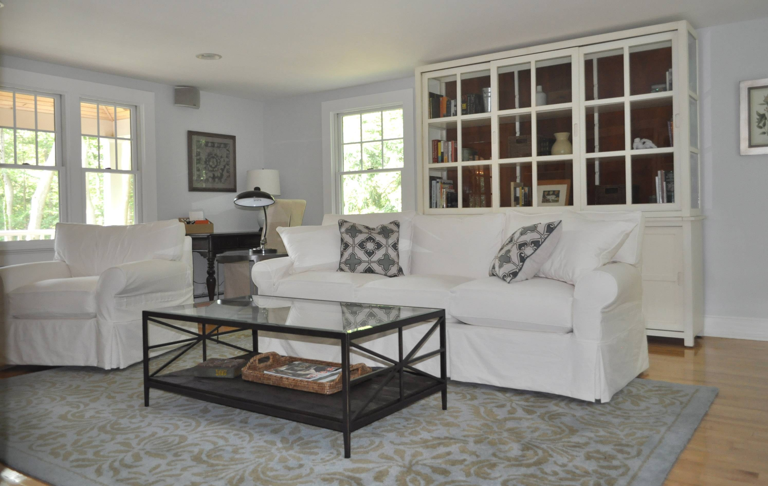 Featured Photo of Boston Interiors Sofas