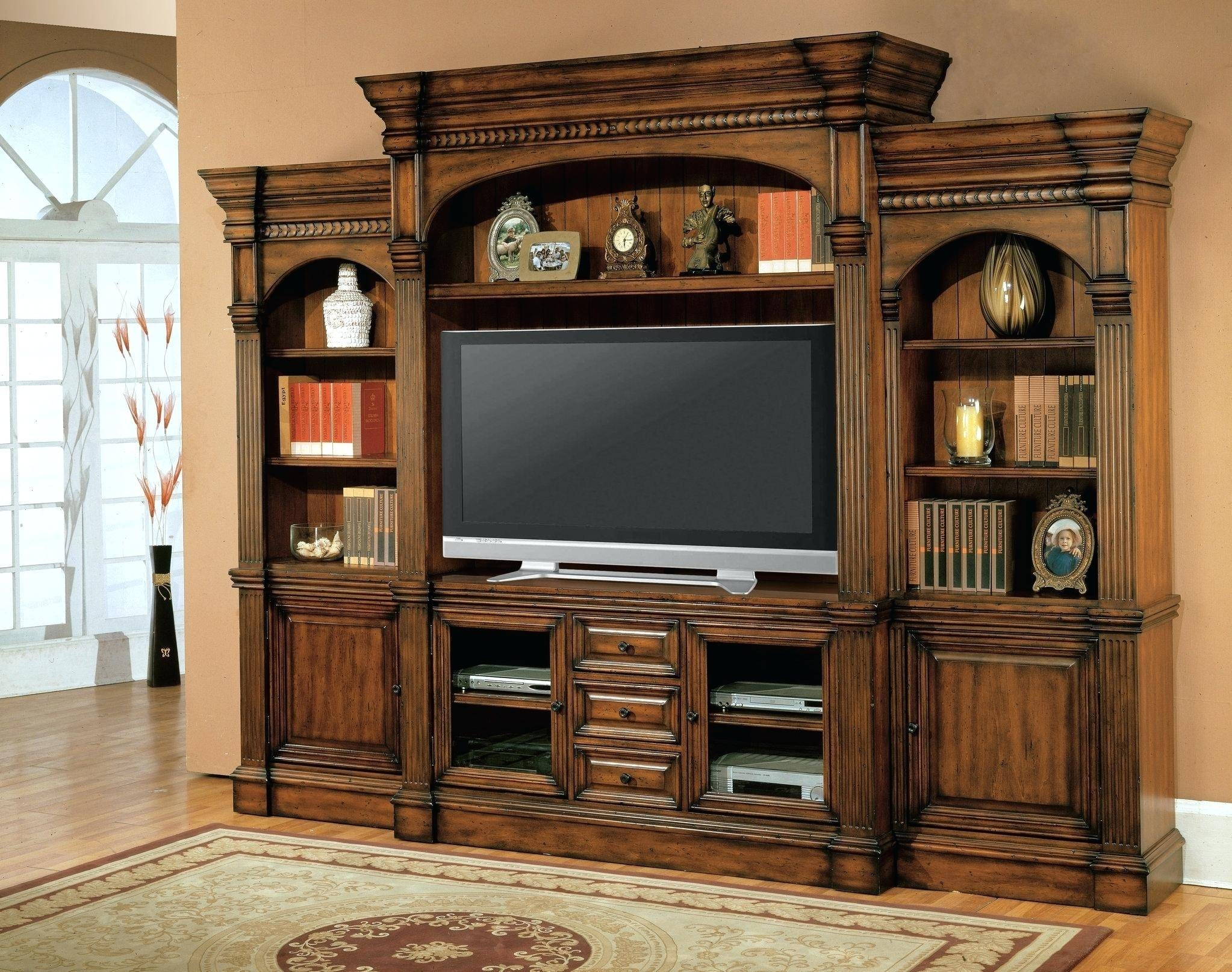 Big Lots Furniture Tv Standsdesign | Design with regard to Big Tv Stands Furniture (Image 1 of 15)