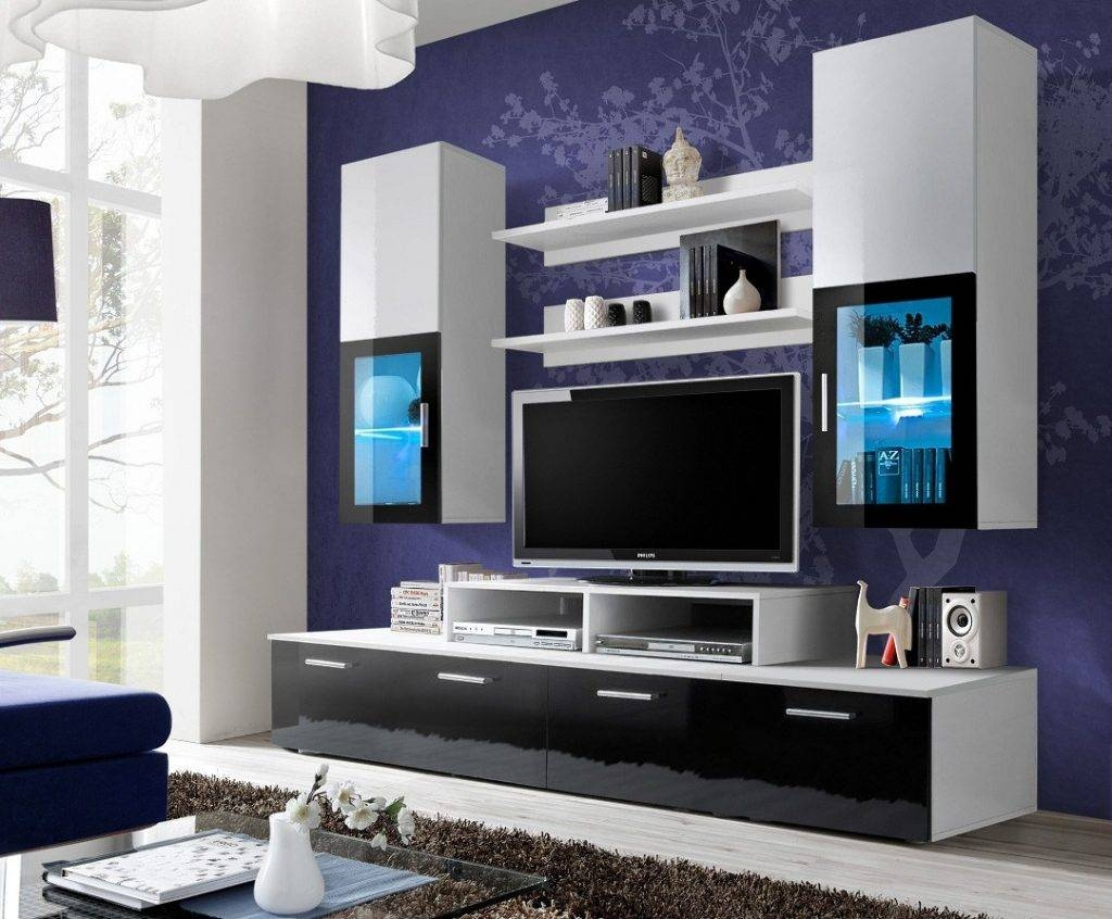 Big Tv Cabinet Popular Home Design Beautiful To Big Tv Cabinet inside Big Tv Cabinets (Image 4 of 15)