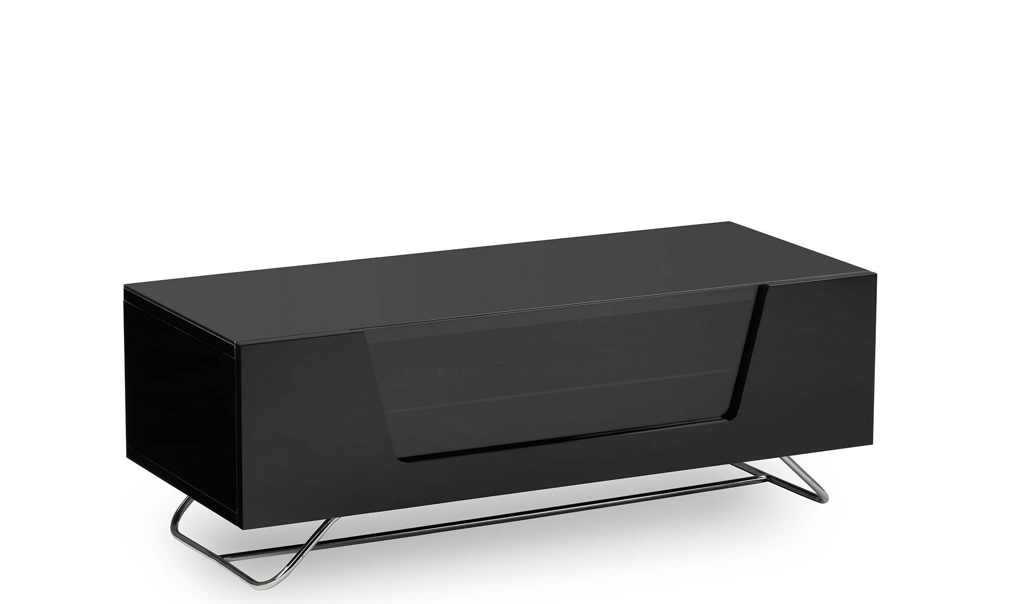 Black High Gloss Tv Cabinet 26 With Black High Gloss Tv Cabinet in Black Gloss Tv Cabinet (Image 6 of 15)