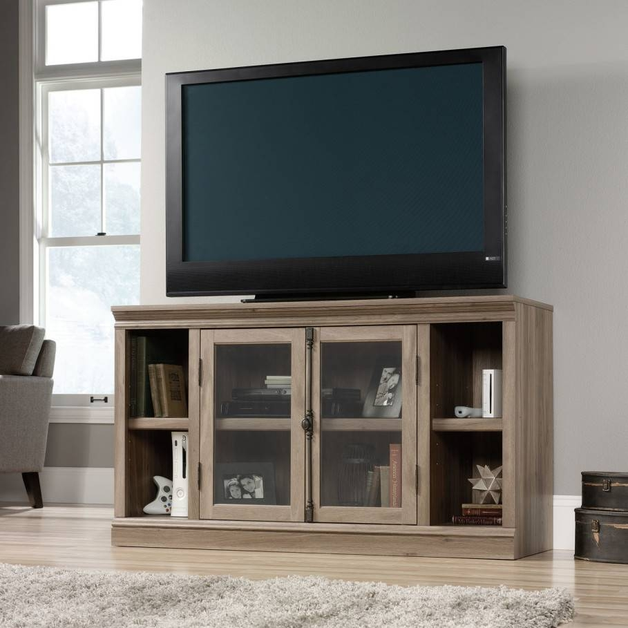 Black Led Tv On Unusual Tv Stands With Stick Game Under Book Plus inside Unusual Tv Stands (Image 3 of 15)