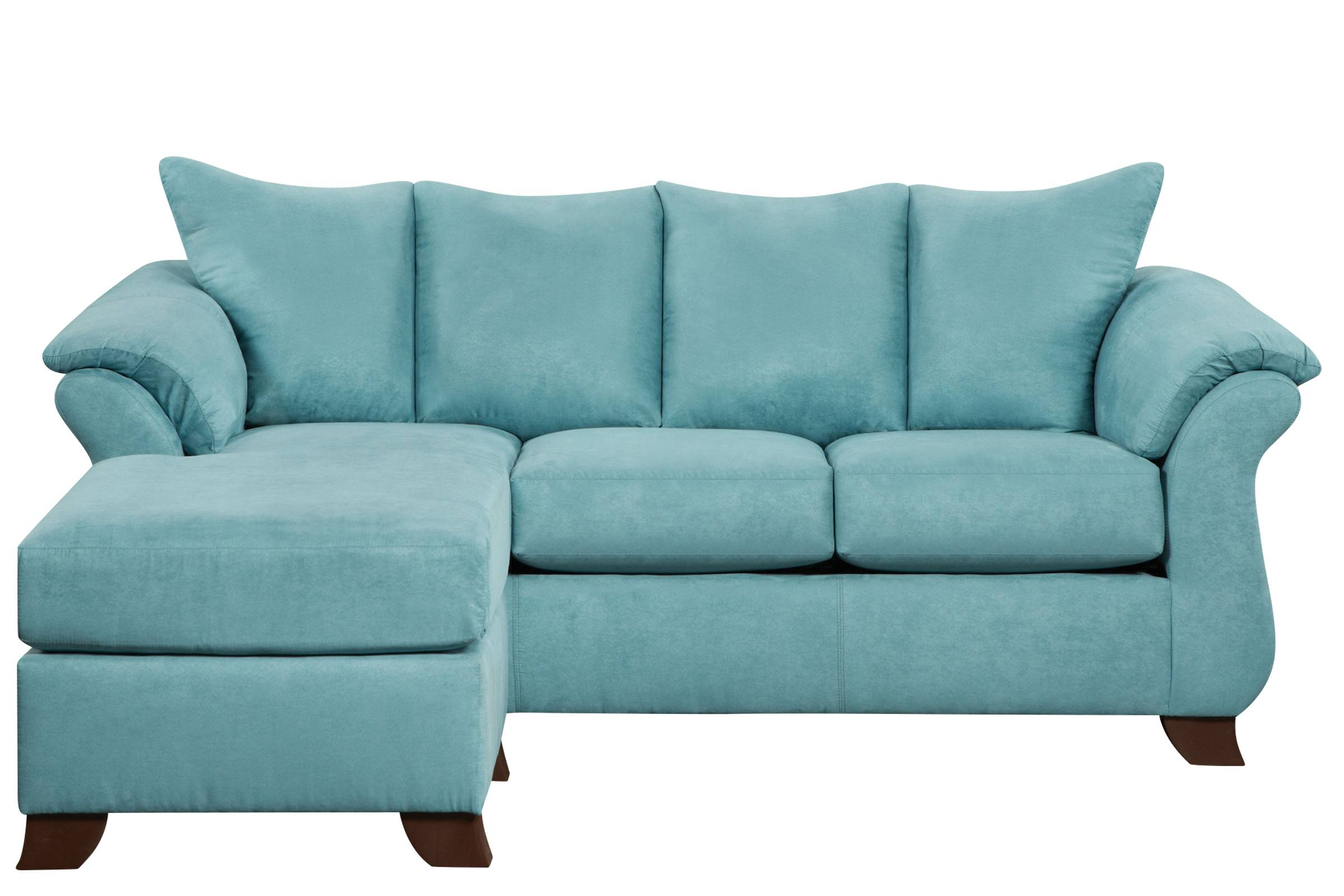 Blair Leather Sofa – Thesofa In Cool Home Design | Wuoizz intended for Blair Leather Sofas (Image 5 of 15)