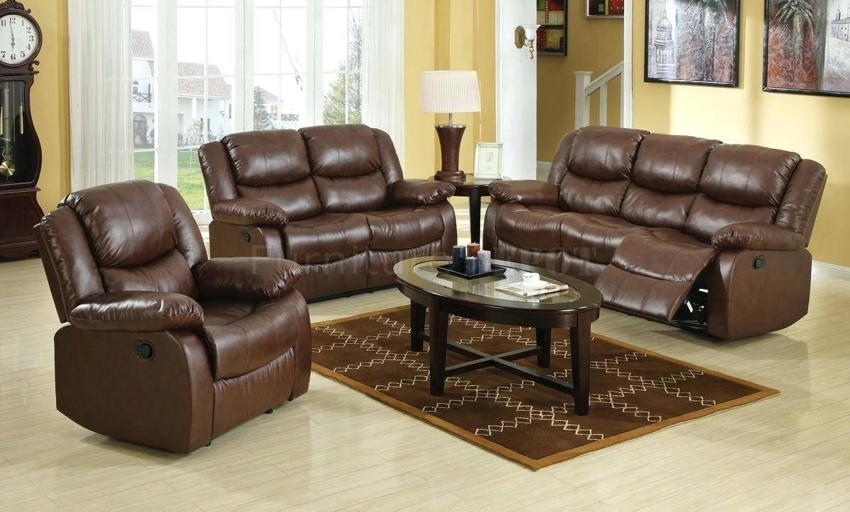 Bomber Leather Sofa | Sofa Ideas inside Bomber Leather Sofas (Image 4 of 15)