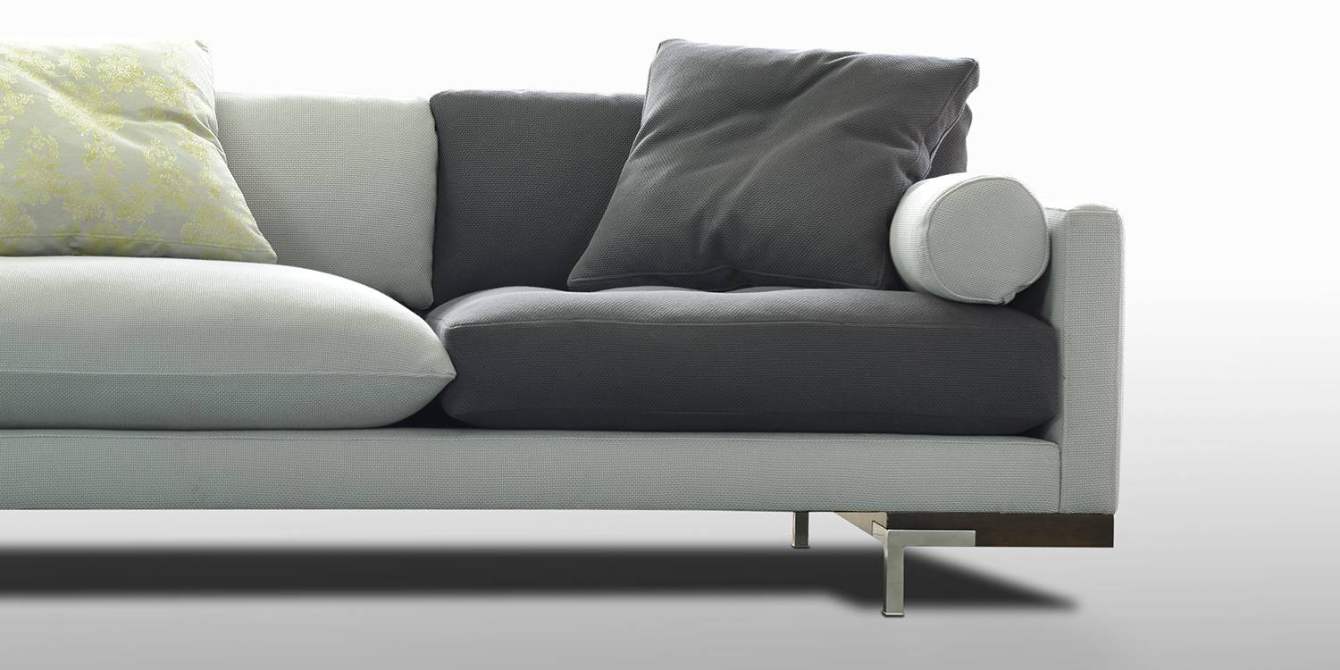 Bonn Sofa - Nathan Anthony Furniture with regard to Nathan Anthony Sofas (Image 2 of 15)