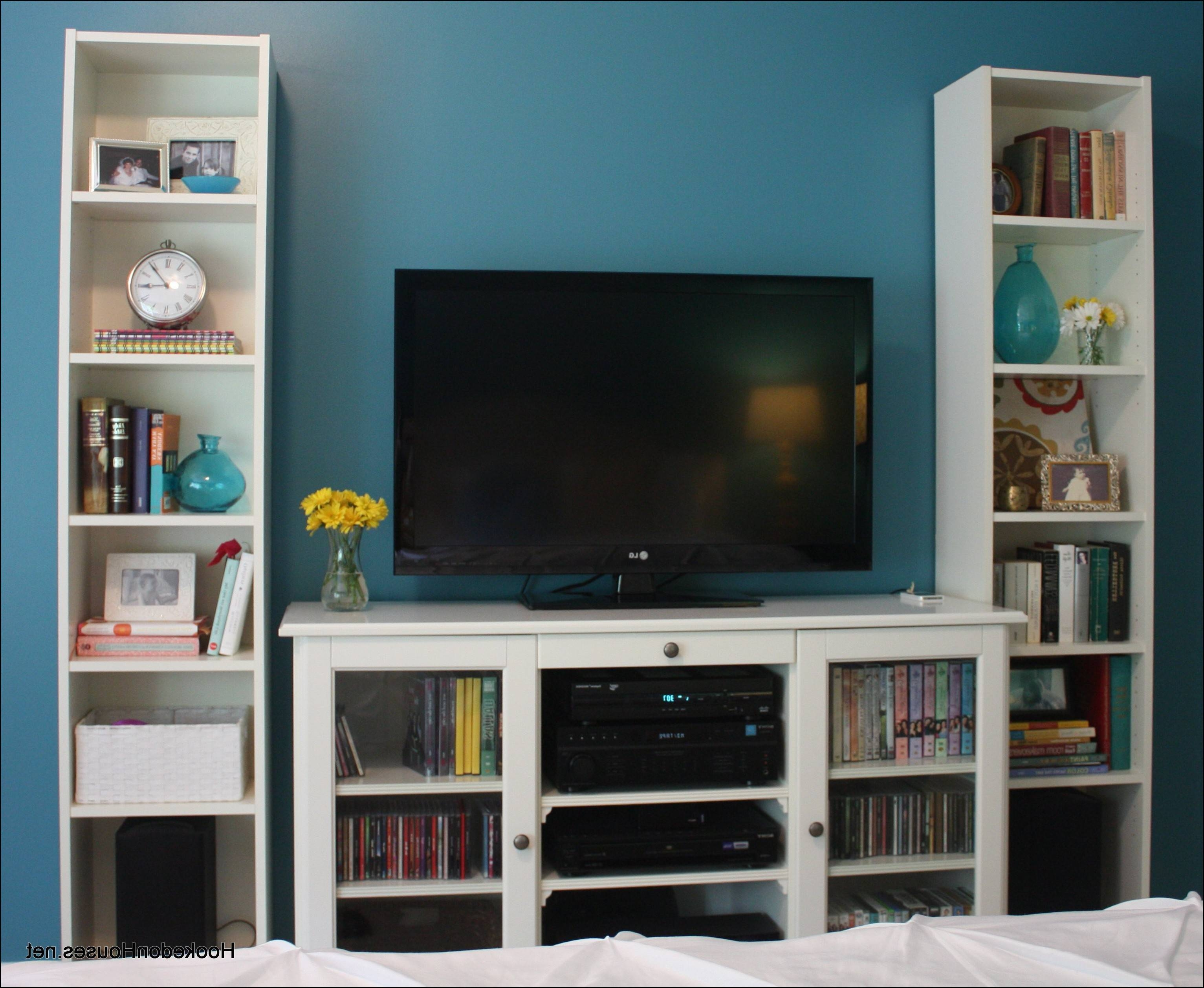 Bookcases, Storages & Shelves. Affordable Unique Tv Stand With with Tv Stands Bookshelf Combo (Image 2 of 15)