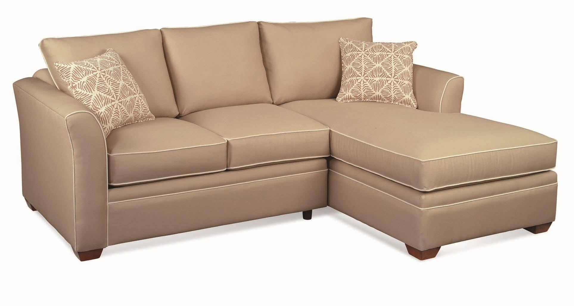 Featured Photo of Bridgeport Sofas