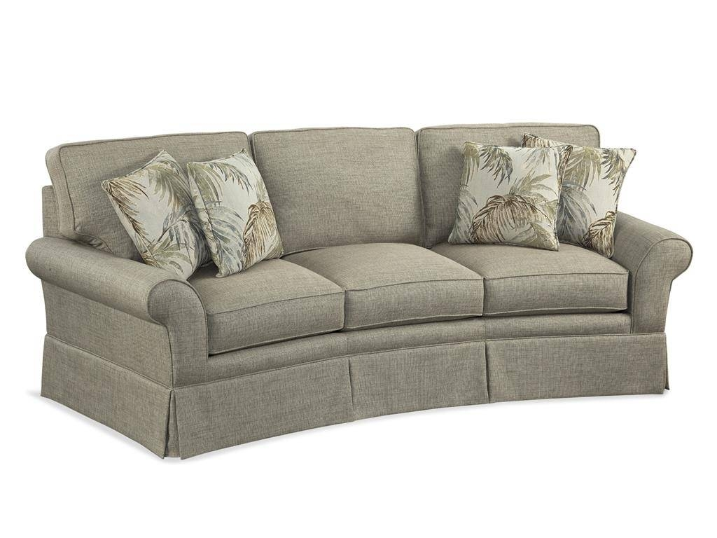Braxton Culler | Etc For The Home intended for Braxton Culler Sofas (Image 11 of 15)