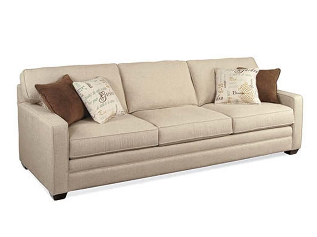 Braxton Culler | Etc For The Home regarding Braxton Culler Sofas (Image 12 of 15)
