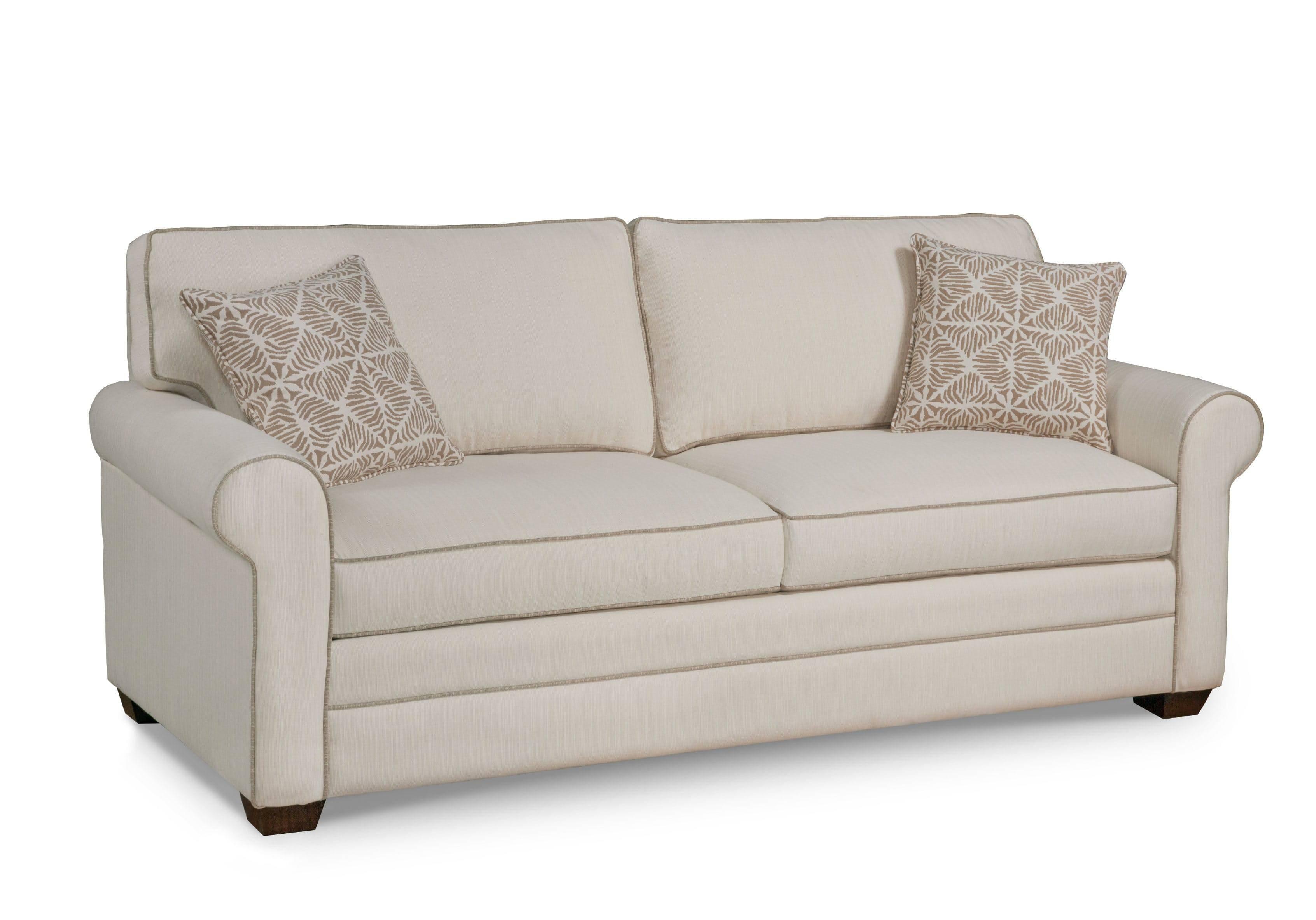 Braxton Culler Seating - Viking Casual Furniture regarding Braxton Culler Sofas (Image 7 of 15)