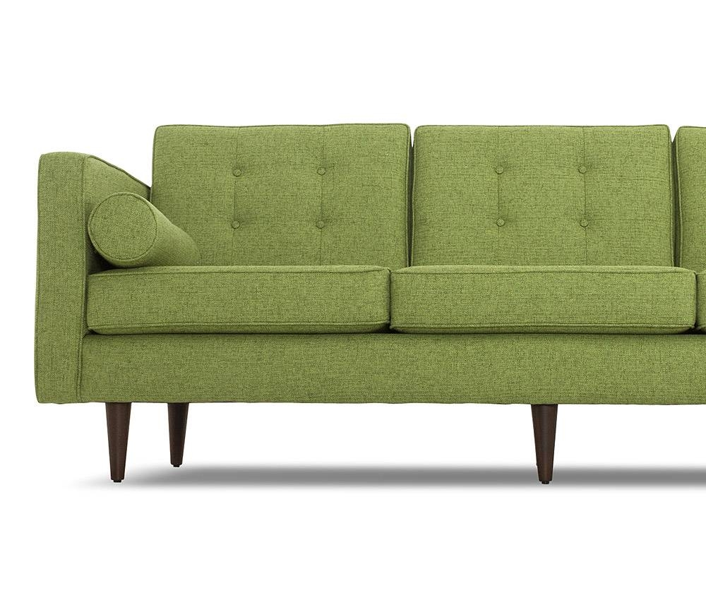 Braxton Sofa | Joybird intended for Braxton Sofas (Image 10 of 15)