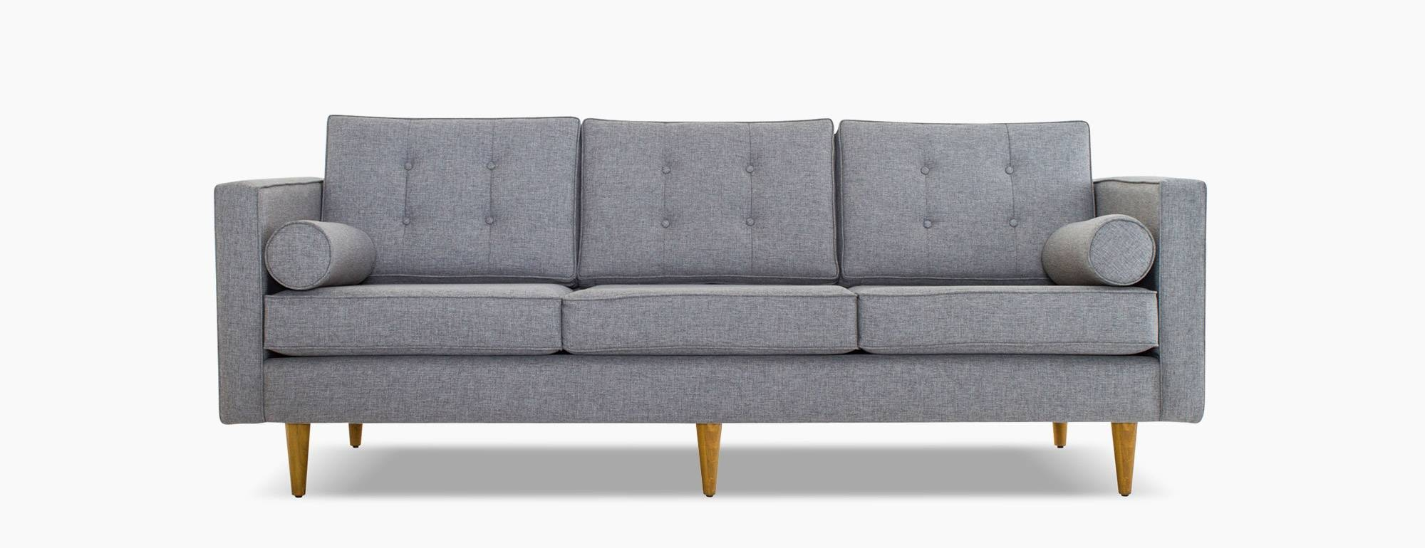 Braxton Sofa | Joybird with regard to Braxton Sofas (Image 12 of 15)