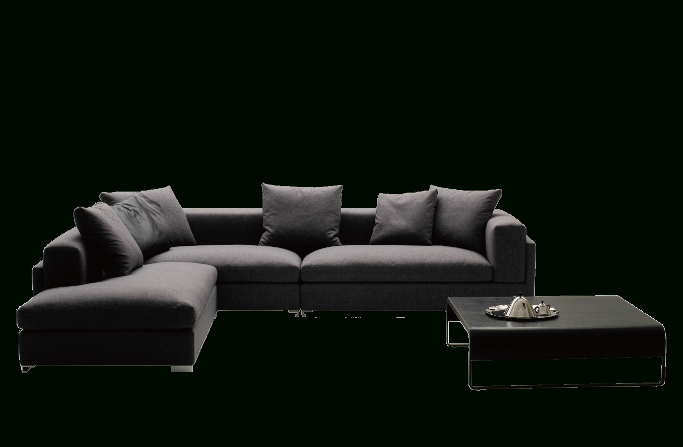 Brooks Sofa - Camerich Au Furniture throughout Camerich Sofas (Image 3 of 15)