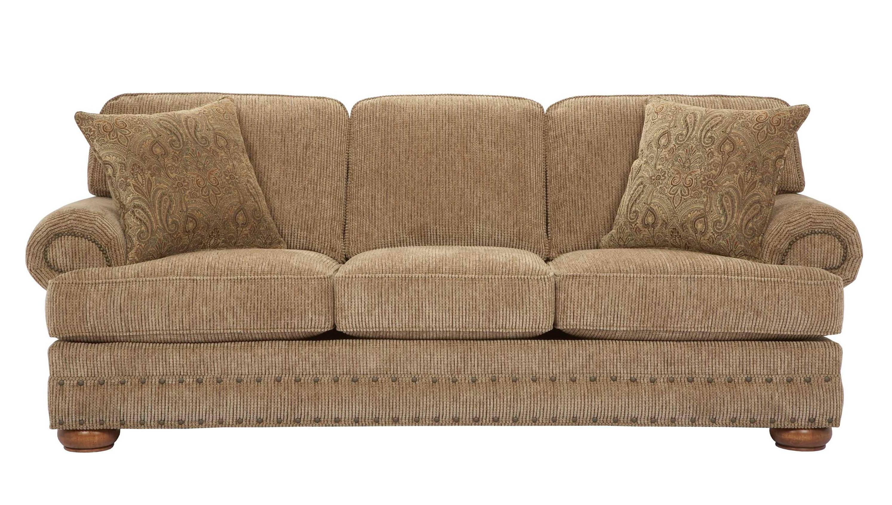 Featured Photo of Broyhill Sofas