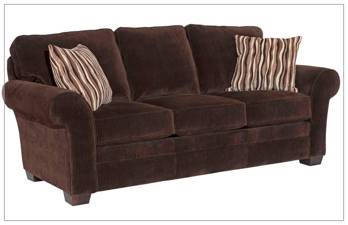 Broyhill Mckinney Sofa | Home Design Gallery regarding Broyhill Mckinney Sofas (Image 5 of 15)