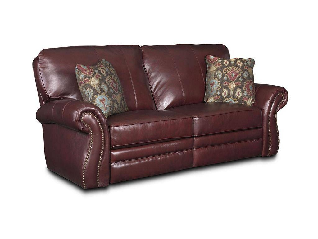 Broyhill Reclining Sofas And Broyhill Zachary Sofa Sofas Raleigh for Broyhill Reclining Sofas (Image 7 of 15)