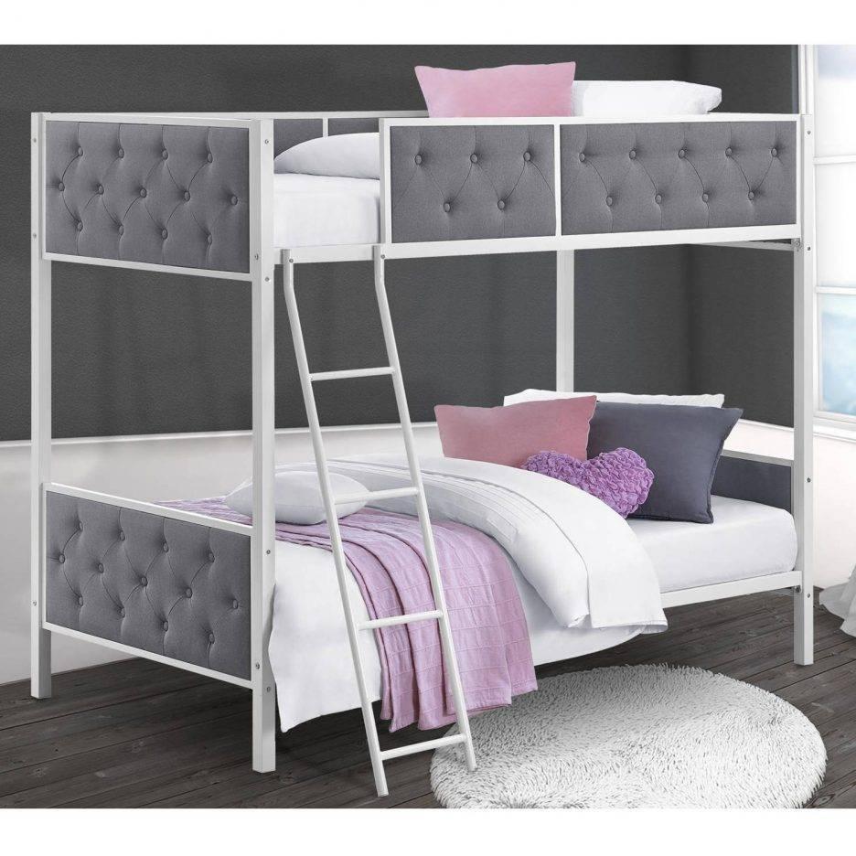 Bunk Beds : Big Lots Bunk Beds Futon Bunk Bed With Mattress Kmart within Kmart Bunk Bed Mattress (Image 2 of 15)