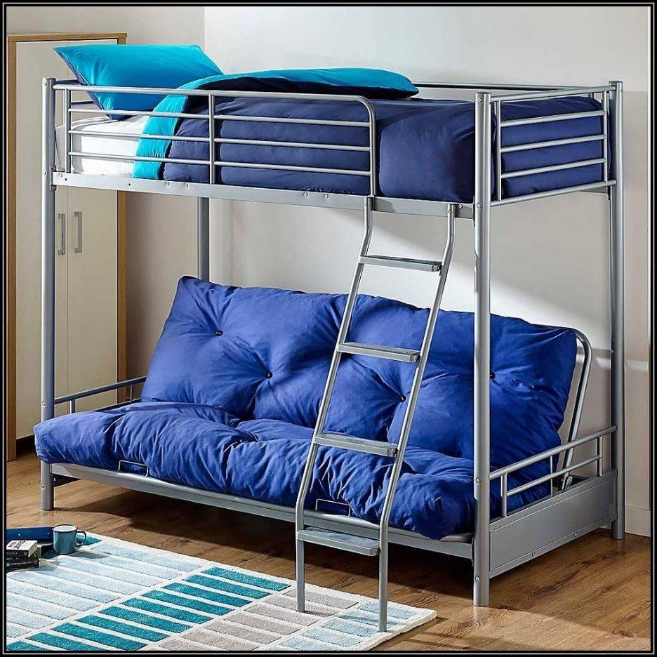 Bunk Beds : Kmart Bunk Beds With Mattress Best Bed Frame Under 200 for Kmart Bunk Bed Mattress (Image 6 of 15)