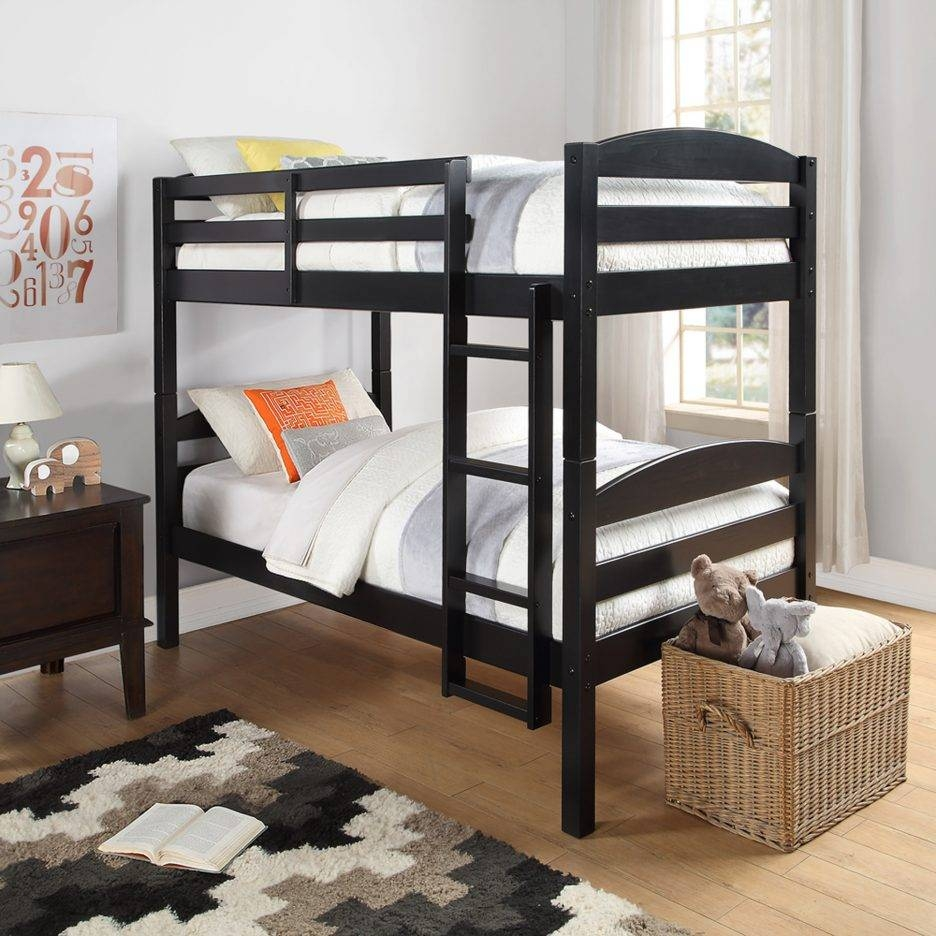 Bunk Beds : Twin Over Full Bunk Bed Ikea Amazon Bunk Beds Kmart with Kmart Bunk Bed Mattress (Image 8 of 15)