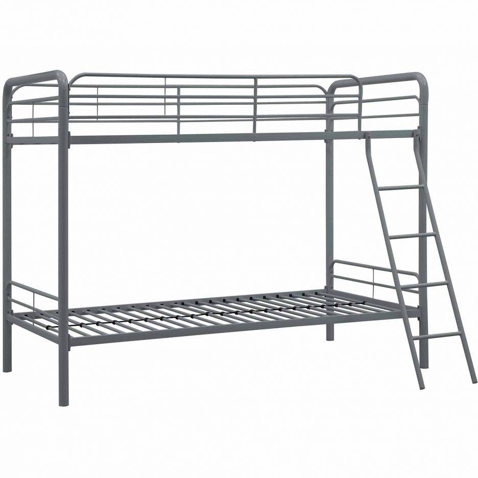 Bunk Beds : Twin Over Twin Bunk Bed Mattress Set Of 2 Kmart Bunk regarding Kmart Bunk Bed Mattress (Image 10 of 15)