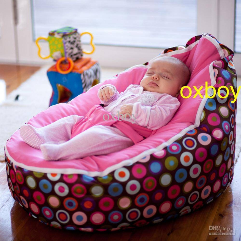 Buy A Comfortable Baby Sofa For Kids Room - Darbylanefurniture in Sofa Beds for Baby (Image 4 of 15)