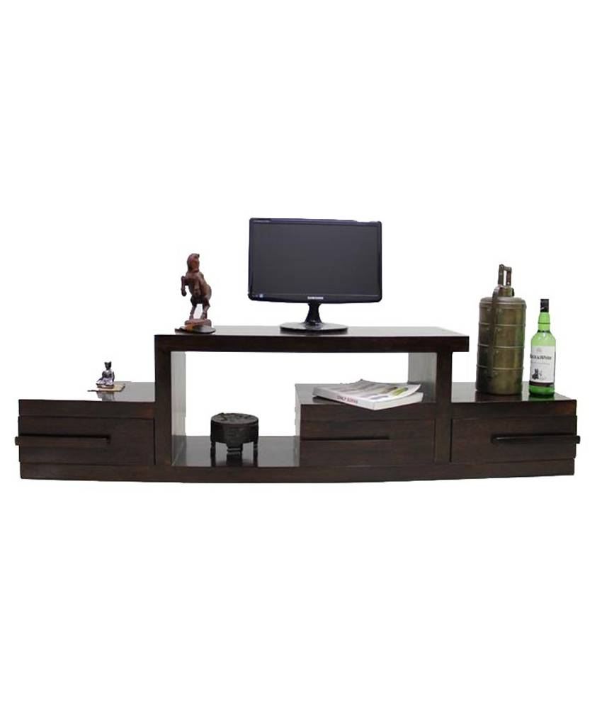 Cabinet: Cool Tv Cabinet Ideas Tall Tv Cabinet, Tv Tables For Flat With Cheap Lowline Tv Units (View 2 of 15)
