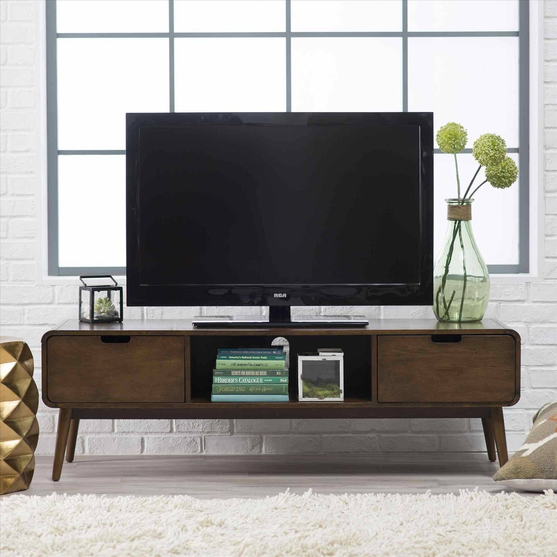 Cabinet Walnut Funky Doors Wood Furniture Wd Home Design Wall Inside Funky Tv Cabinets (View 8 of 15)