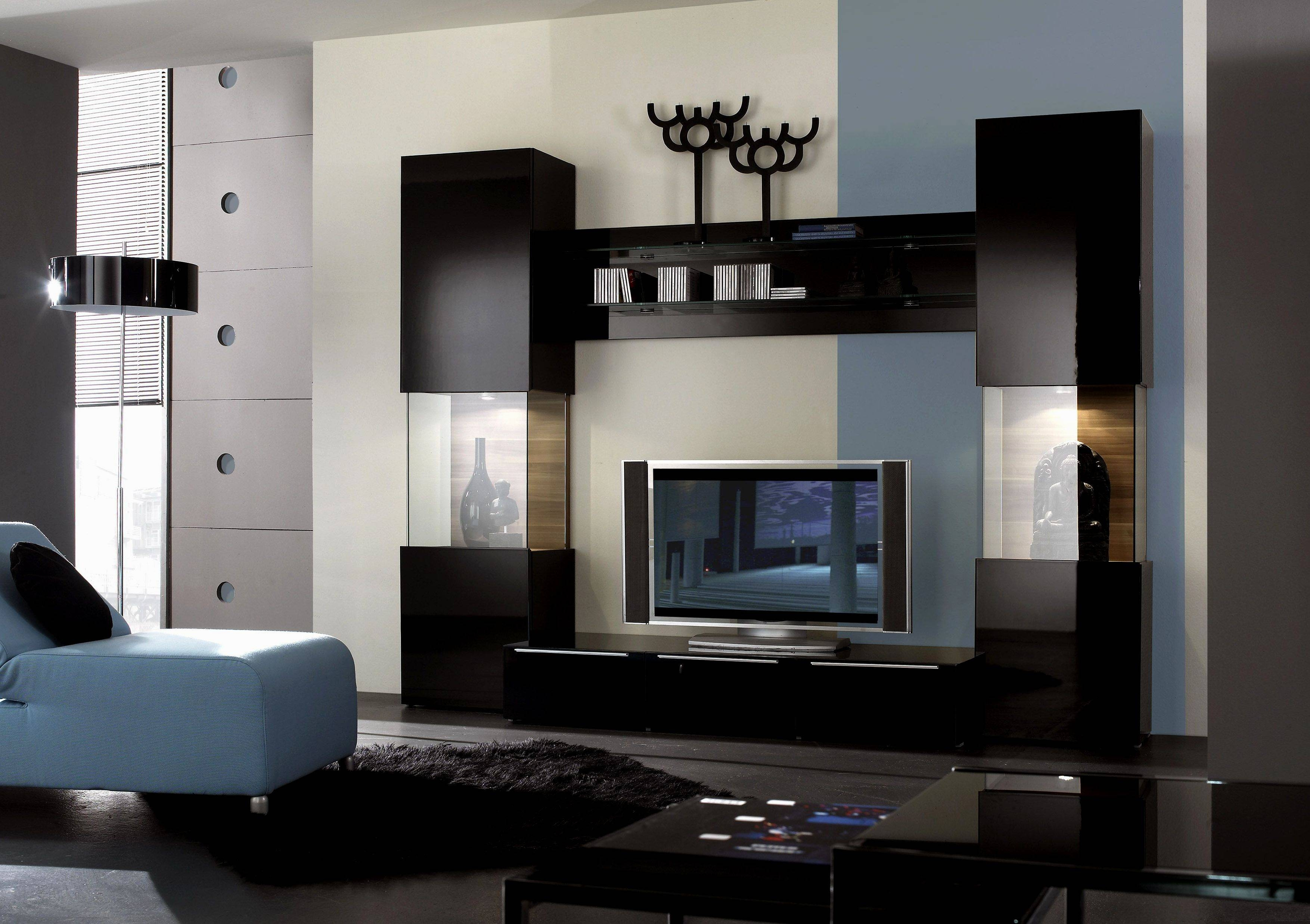 Cabinets For Living Room Designs Home Design Awesome Fancy To Intended For  Fancy Tv Cabinets ( Part 55
