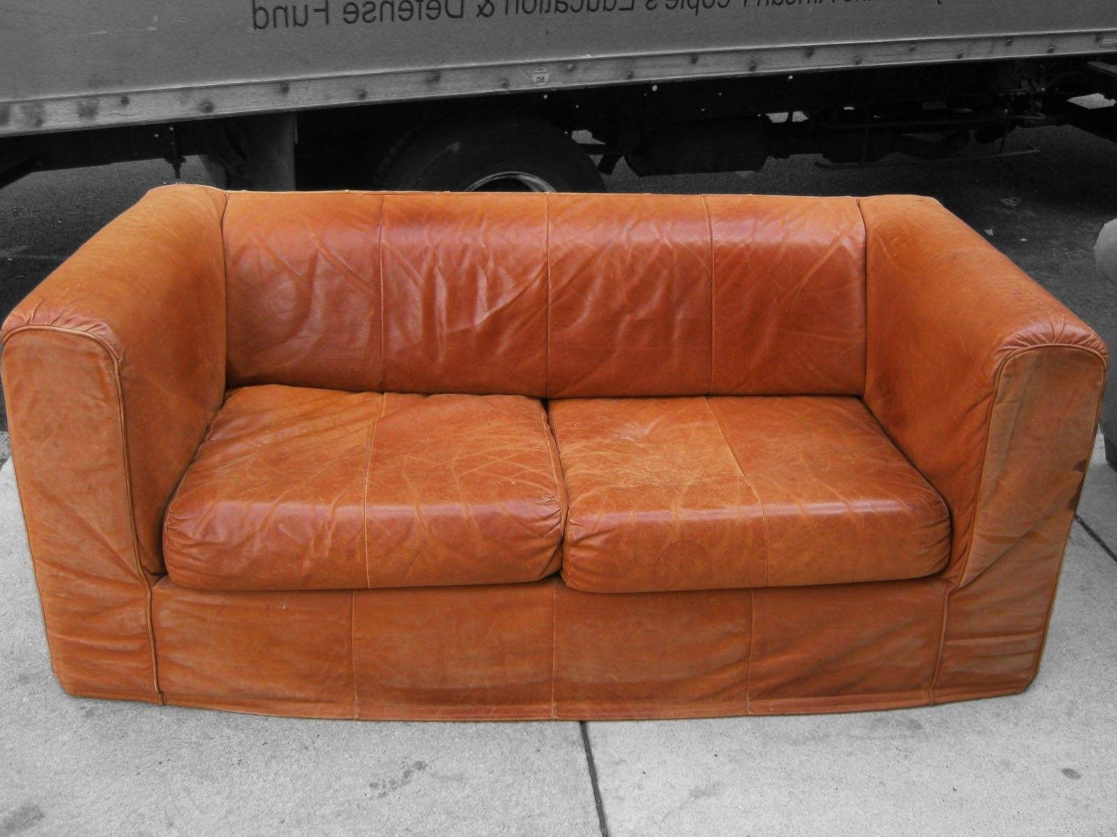 Camel Color Leather Sofa 70 With Camel Color Leather Sofa Pertaining To Camel Colored Leather Sofas (View 4 of 15)