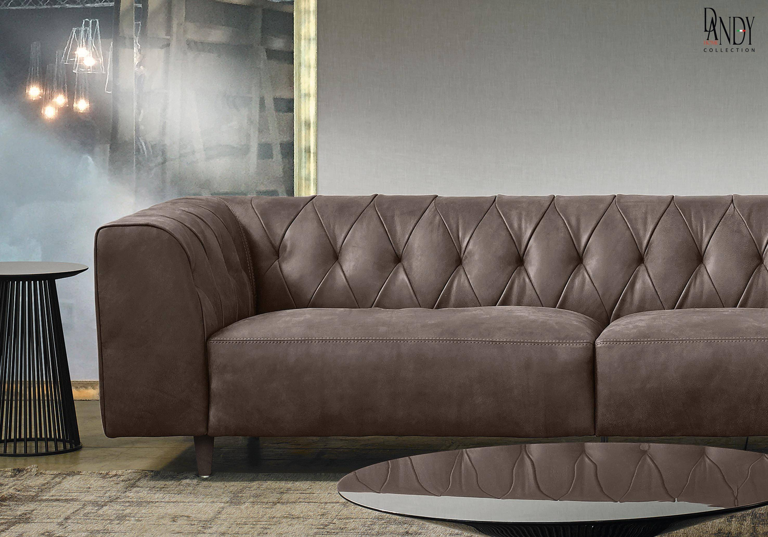 Cantoni Sofa 65 With Cantoni Sofa | Jinanhongyu intended for Cantoni Sofas (Image 2 of 15)