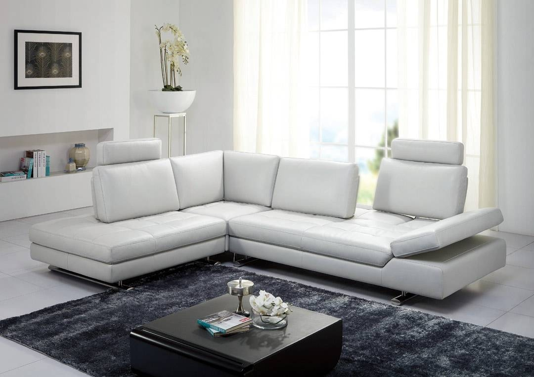 Featured Photo of Cantoni Sofas