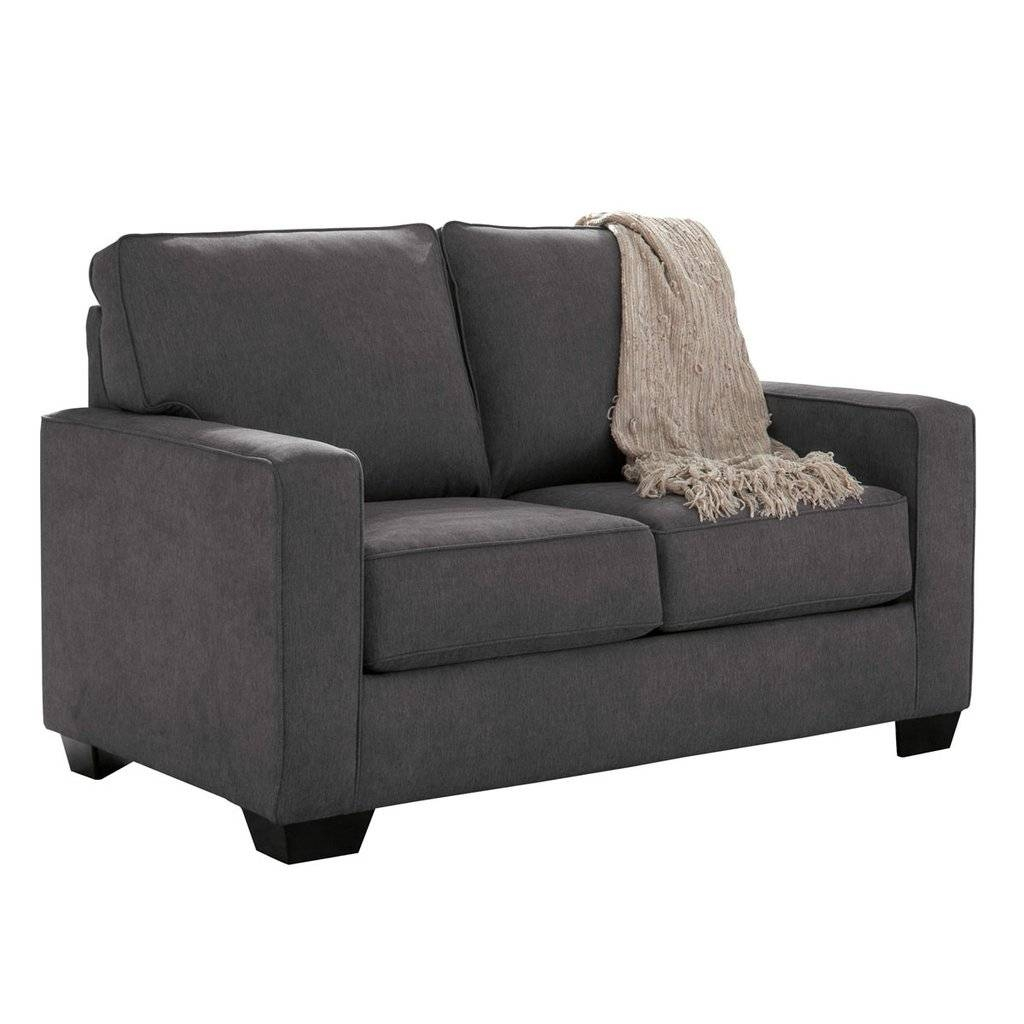 Merveilleux Captivating Everyday Sleeper Sofa In Modern Home Interior Design In Everyday  Sleeper Sofas (Image 1