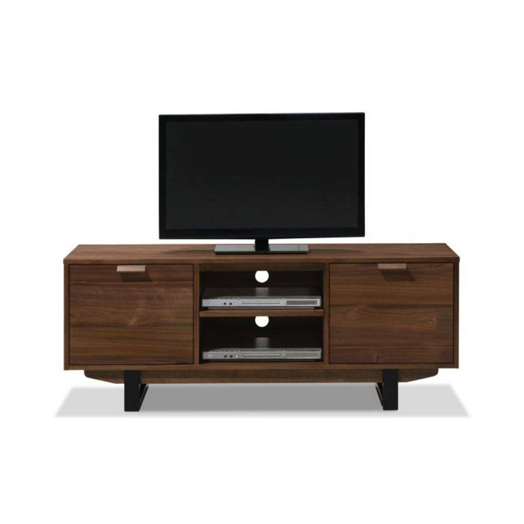 Casegoods | Wegmans Furniture Industries Sdn Bhd throughout Soho Tv Unit (Image 2 of 15)