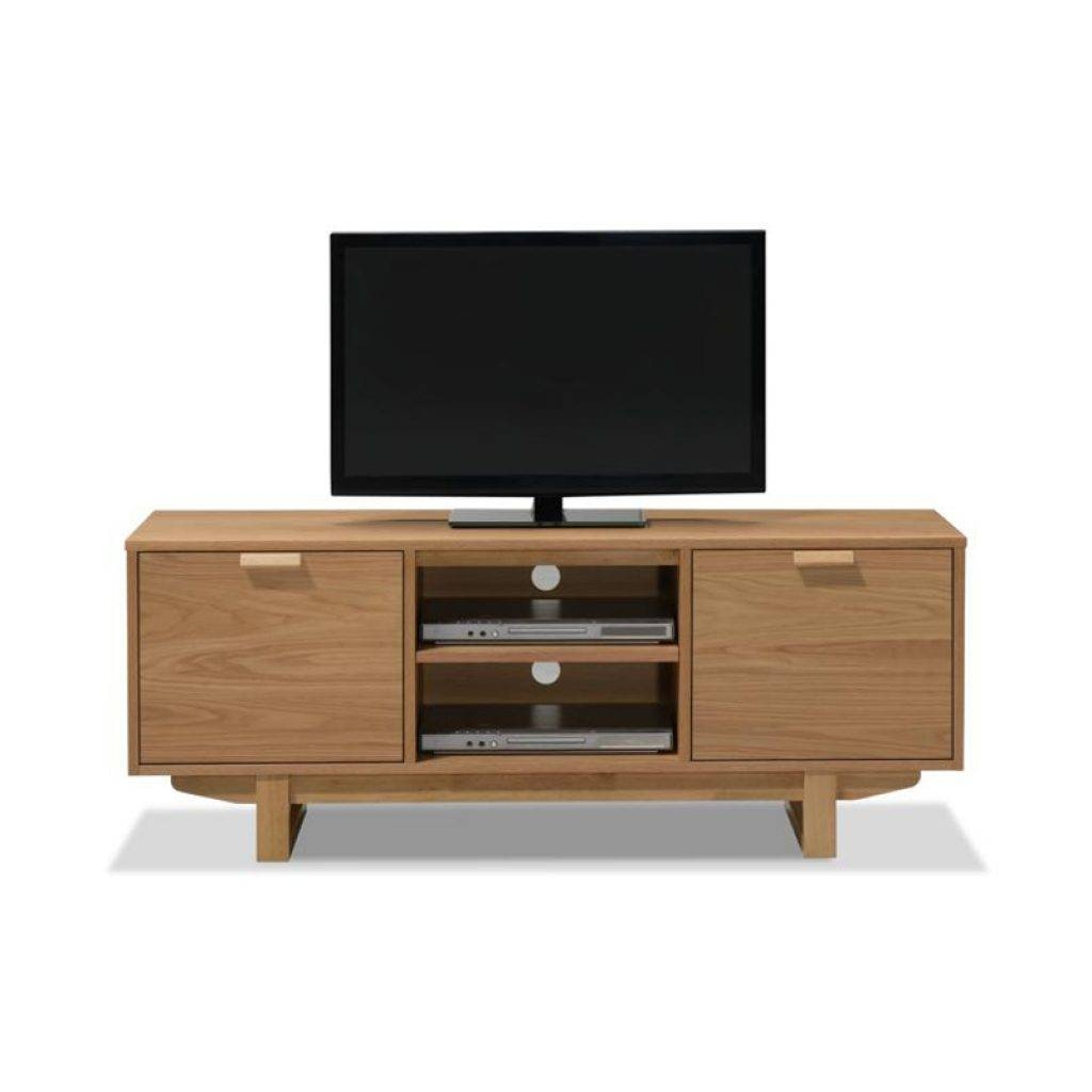 Casegoods | Wegmans Furniture Industries Sdn Bhd with regard to Soho Tv Unit (Image 3 of 15)