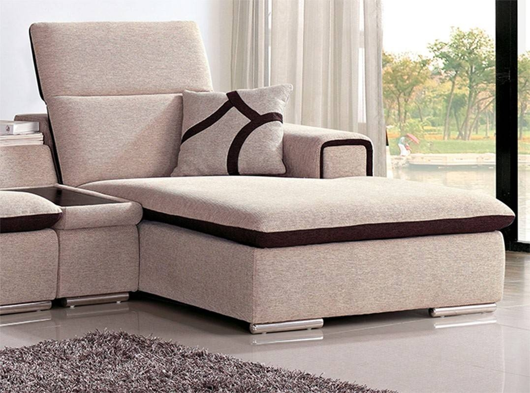 Chai Microsuede Sofa Bed 24 With Chai Microsuede Sofa Bed throughout Chai Microsuede Sofa Beds (Image 1 of 15)