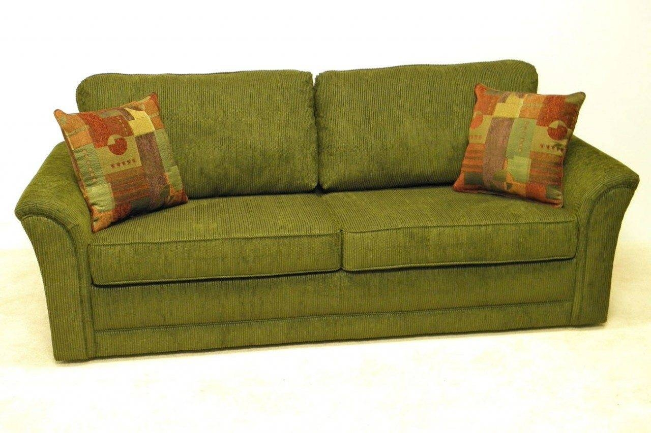 Chai Microsuede Sofa Bed 68 With Chai Microsuede Sofa Bed intended for Chai Microsuede Sofa Beds (Image 6 of 15)