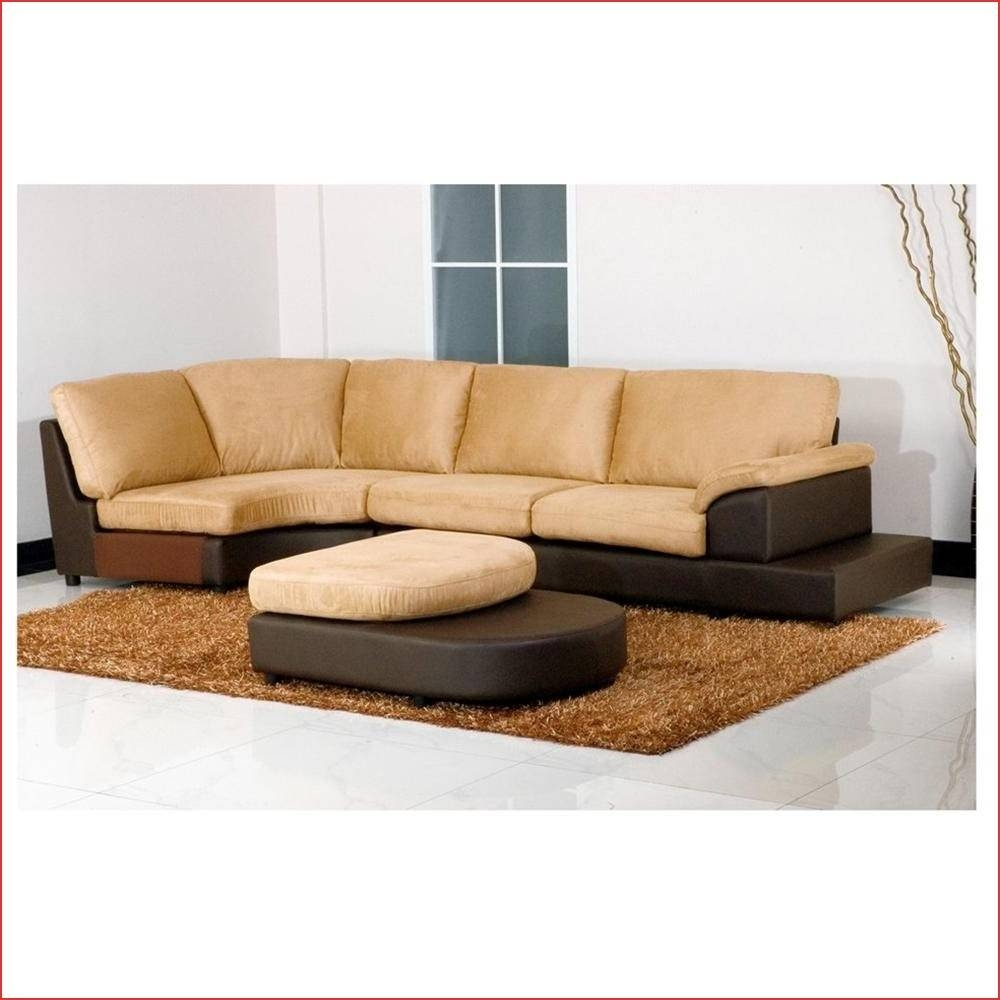 Chai Microsuede Sofa Bed Inspirational Modern Sofa Beds Sofa Beds regarding Chai Microsuede Sofa Beds (Image 10 of 15)