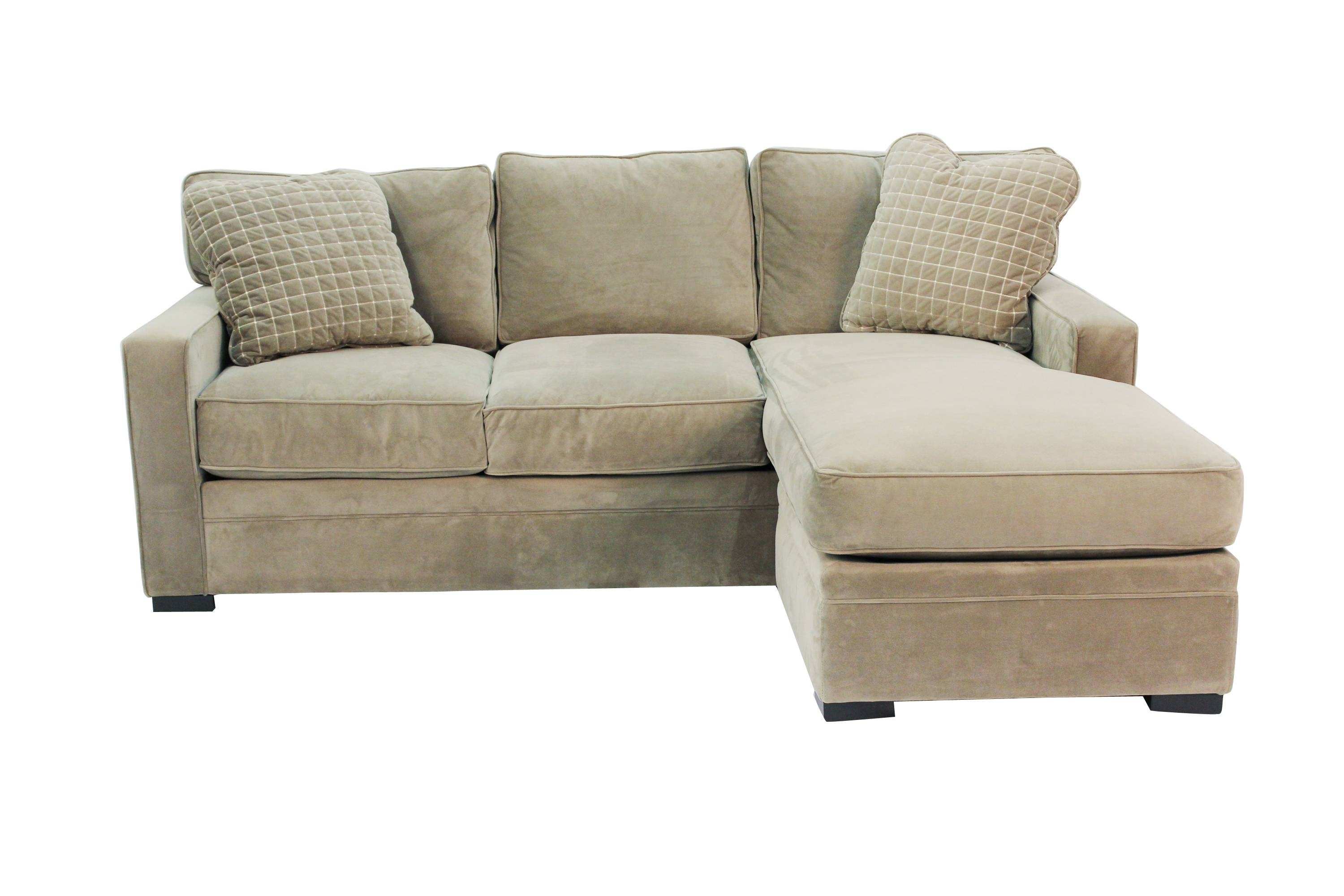 Chaise Sofa – Helpformycredit regarding Chaise Sofas (Image 5 of 15)