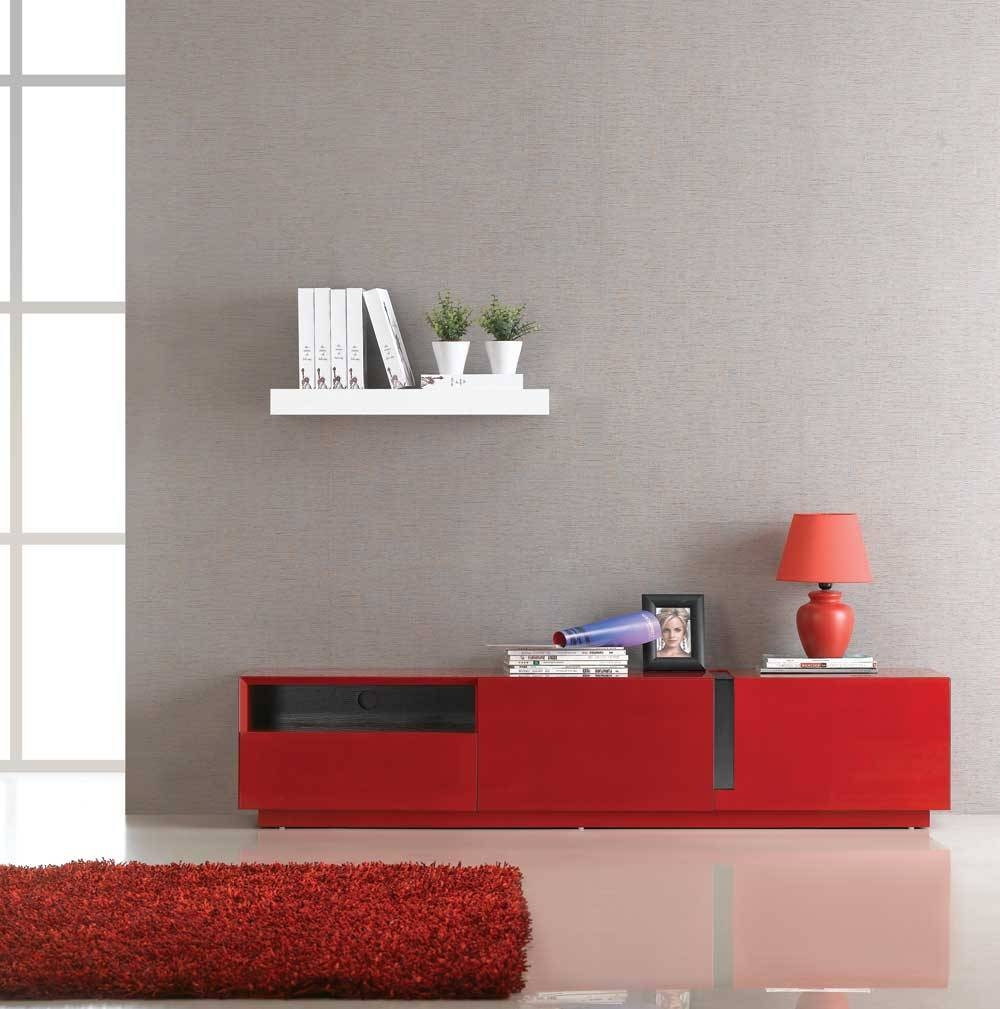 Charmful Sauder Black Tv Stand Sauder Tv Stand Black Home Design With Regard To Black And Red Tv Stands (View 3 of 15)