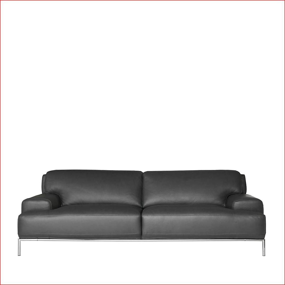 Chateau D Ax Italian Leather Sofa | Sofa Ideas throughout Divani Chateau D'ax Leather Sofas (Image 3 of 15)