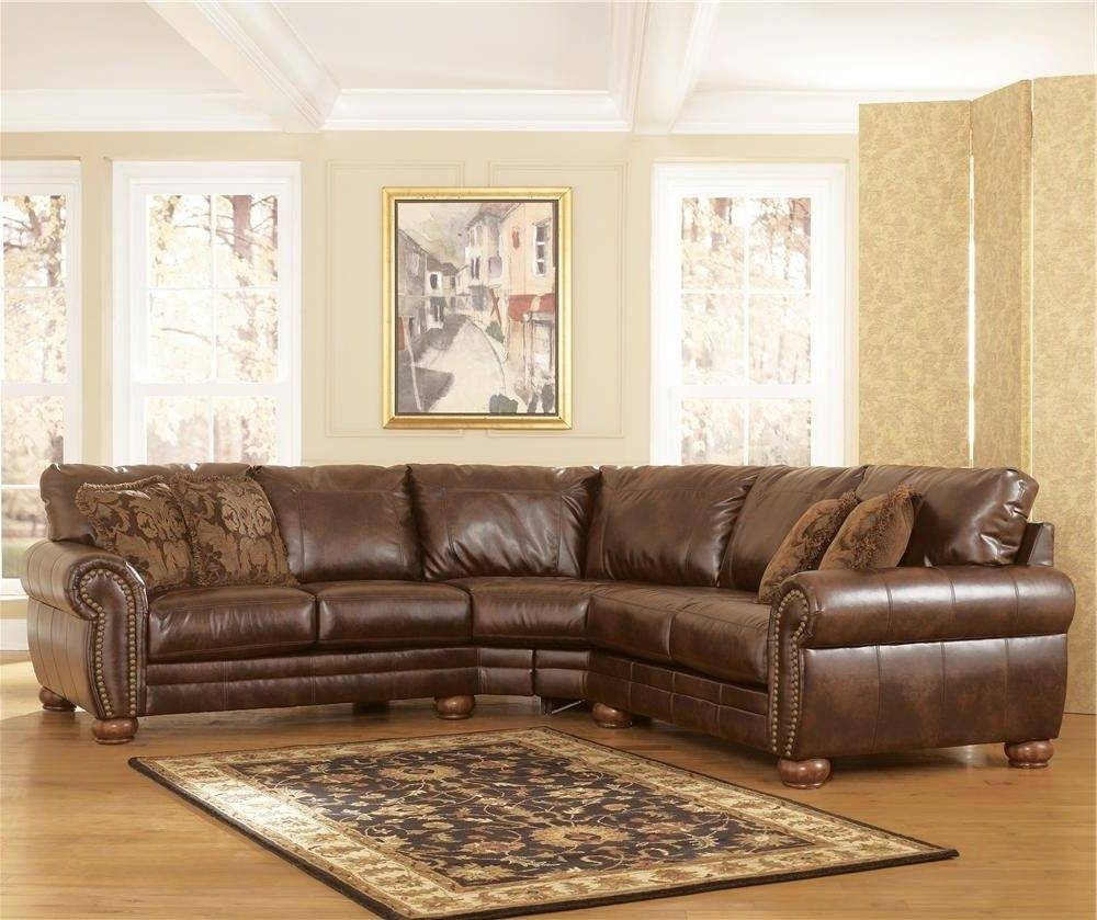 Cheap Sectional Sofas Dallas Tx | Centerfieldbar regarding Dallas Sleeper Sofas (Image 3 of 15)